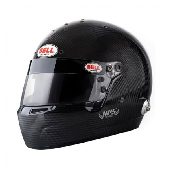 HP5 TOURING CARBON
