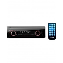 RADIO RDS USB SD MP3 BLAUPUNKT PORTO 170