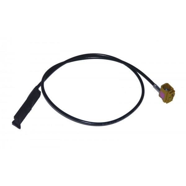 Antena Bluetooth para Mercedes Comand NTG2.5 Retrofit