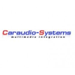 Caraudio-Systems